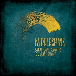 widdershins-RGB