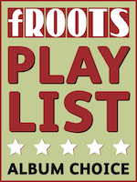 froots-logo-5smallest-3