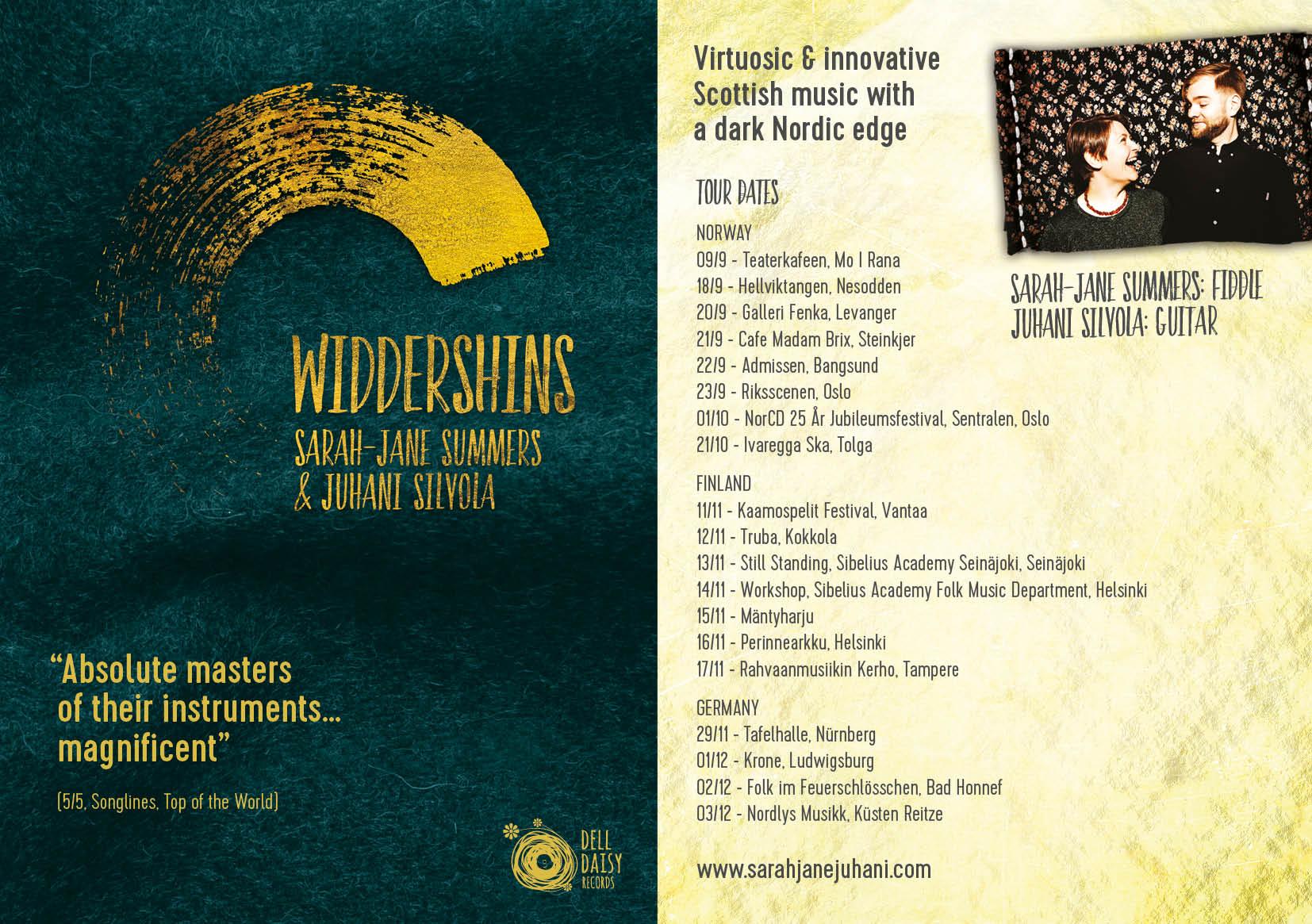 widdershins-e-flyer