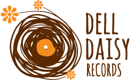 Dell Daisy Records